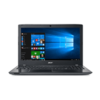 Acer Laptoplar