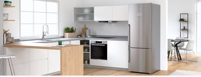 Bosch Buzdolabi Modelleri En Uygun Fiyatlarla Mediamarkt