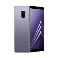 Samsung a30 teknosa