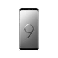 5a6aa5745e1ce Samsung Cep Telefonları Modelleri En Uygun Fiyatlarla!   MediaMarkt