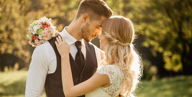 MediaMarkt Düğün Paketi